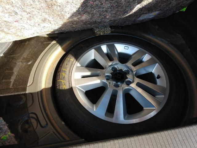 R$27.500, Vectra GT 11/11 hatch automático,75 mil km - Foto 12