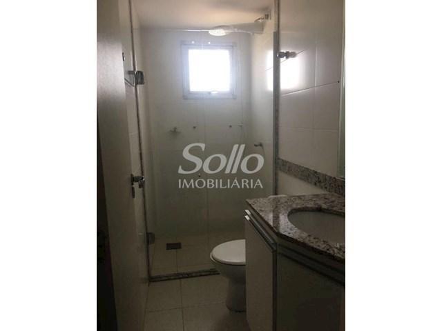 Apartamento à venda com 3 dormitórios em Tabajaras, Uberlândia cod:81651 - Foto 9