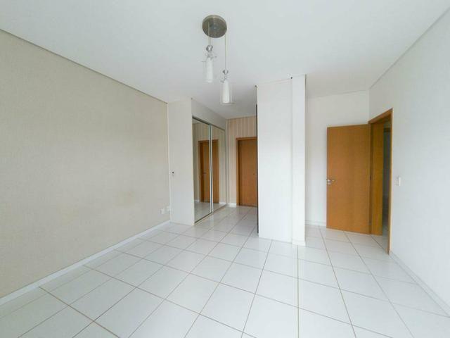 Vendo casa em condomínio Paço real - Foto 9