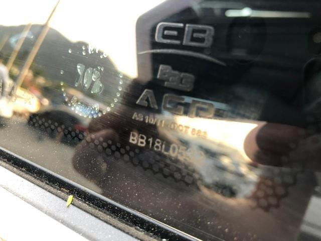 Ford Fusion Titanium Blindado - Foto 2