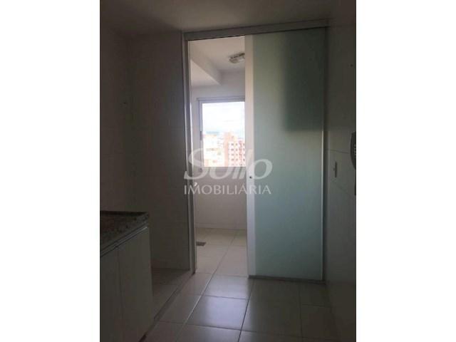 Apartamento à venda com 3 dormitórios em Tabajaras, Uberlândia cod:81651 - Foto 4