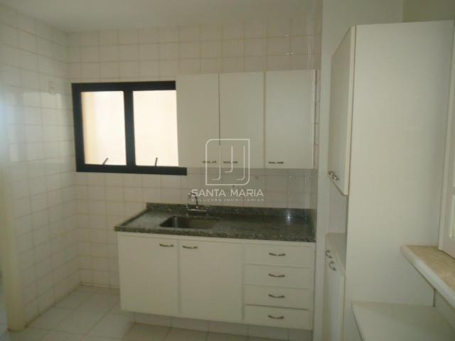 Apartamento à venda com 2 dormitórios em Centro, Ribeirao preto cod:56927 - Foto 5