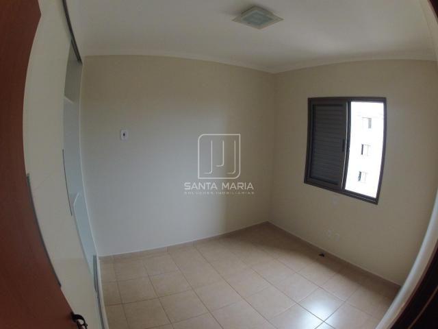Apartamento à venda com 3 dormitórios em Jd america, Ribeirao preto cod:33261 - Foto 9