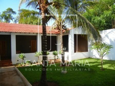 Chácara para alugar com 5 dormitórios em Indeterminado, Ribeirao preto cod:26812 - Foto 4