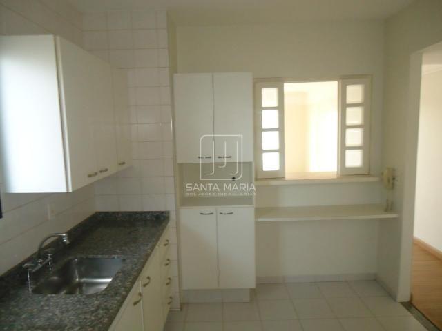 Apartamento à venda com 2 dormitórios em Centro, Ribeirao preto cod:56927 - Foto 6