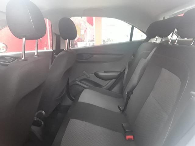 GM Onix Joy 1.0 hatch - Foto 9