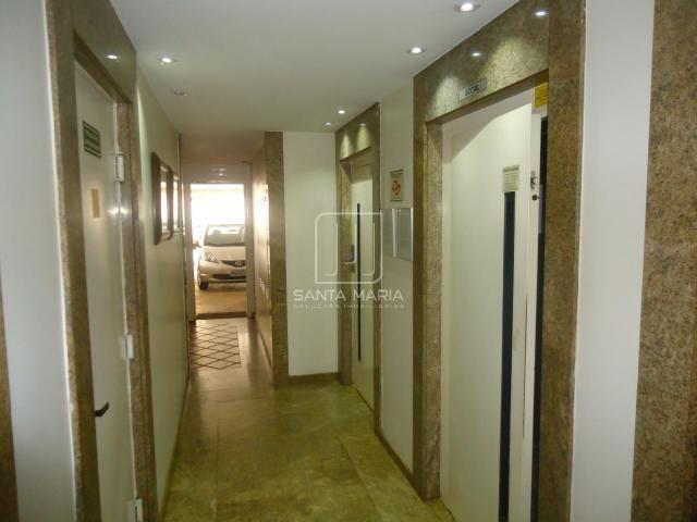 Apartamento à venda com 2 dormitórios em Centro, Ribeirao preto cod:56927 - Foto 14