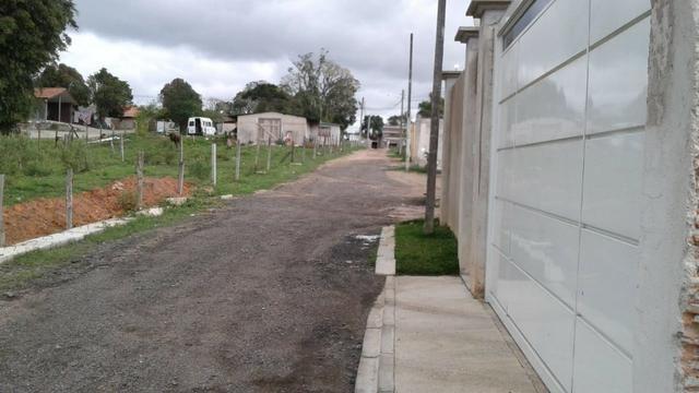 Terreno em sjp , colônia murici, aceita carro - Foto 5