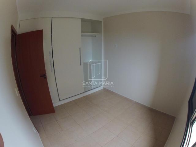 Apartamento à venda com 3 dormitórios em Jd america, Ribeirao preto cod:33261 - Foto 8