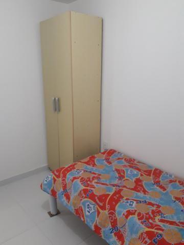 Casa temporária jacuma - Foto 9