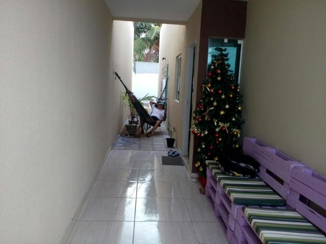 Casa com piscina para temporada - Conde PB (Jacumã) - Foto 8