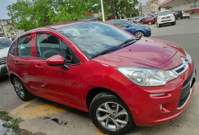 Vendo C3 attraction 16/17 - Foto 4
