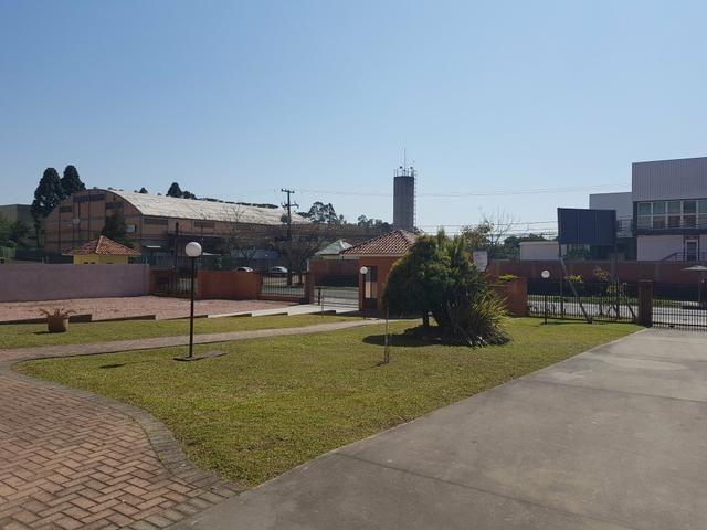 Barracão p/ alugar ou vender - Foto 16