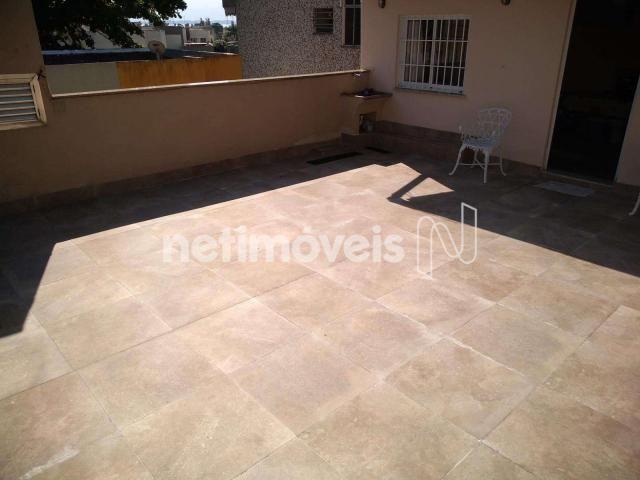 Apartamento à venda com 3 dormitórios em Tauá, Rio de janeiro cod:748441 - Foto 2