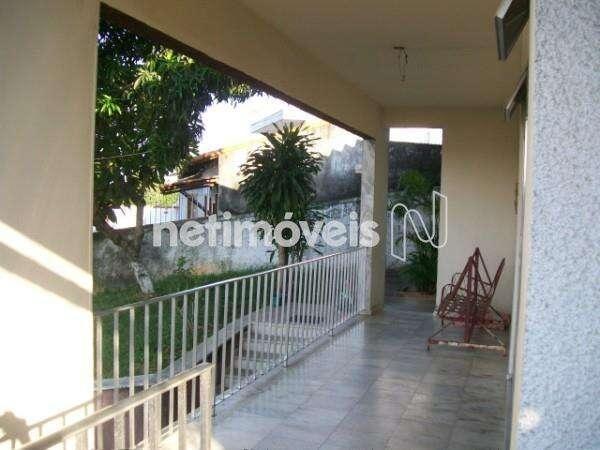 Casa à venda com 2 dormitórios em Jardim guanabara, Rio de janeiro cod:719663 - Foto 3