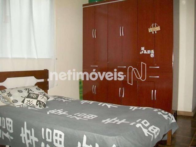 Casa à venda com 2 dormitórios em Jardim guanabara, Rio de janeiro cod:719663 - Foto 11