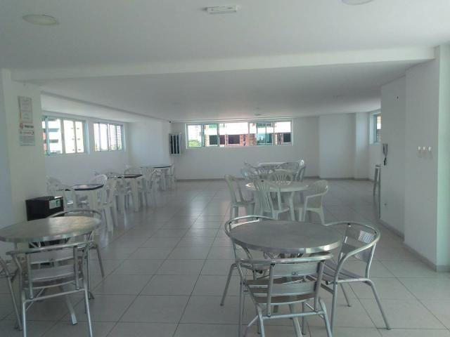 Apartamento para alugar em Tambaú oportunidade!! - Foto 6