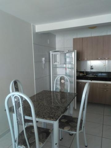 Apartamento para alugar em Tambaú oportunidade!! - Foto 19