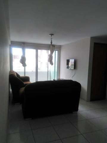 Apartamento para alugar em Tambaú oportunidade!! - Foto 18