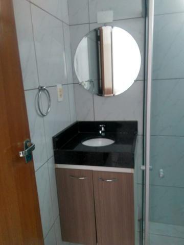 Apartamento para alugar em Tambaú oportunidade!! - Foto 14