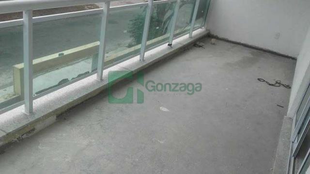 Apartamento à venda com 3 dormitórios cod:REAP30108 - Foto 4