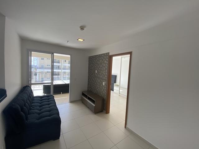 Alugo ou vendo apartamento 68 metros no taguá life center - Foto 8