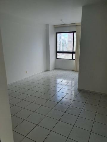 APS 031 - Oferta apartamento 61m² 3 qts em Boa Viagem!! 81.99142.5060 - Foto 14