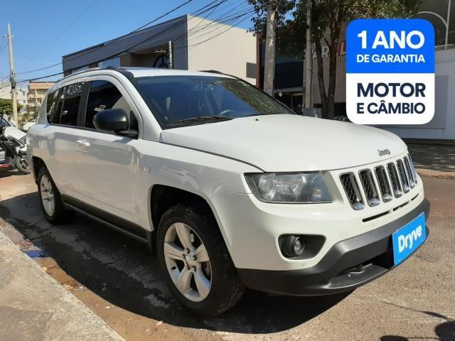 Jeep Compass No Brasil Pagina 24 Olx