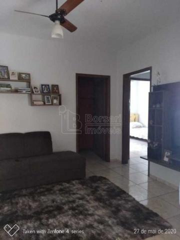 Casas de 3 dormitório(s) no Jardim América (Vila Xavier) em Araraquara cod: 10182 - Foto 19