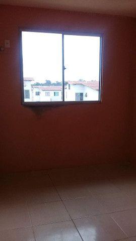 Lindo apartamento no Algodoal-Bella Citá R$ 90 mil - Foto 12