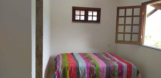 Casa 3/4 em Cacha Pregos 2 andares - Foto 15