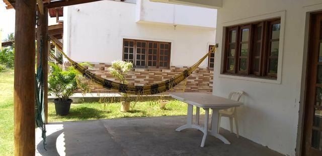 Casa 3/4 em Cacha Pregos 2 andares - Foto 11