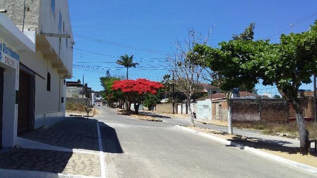 Venda ou troca em Caminhao Pipa - Foto 10