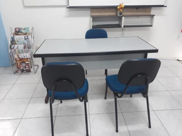 Espaço Compartilhado Coworking Cachoeirinha - Foto 10