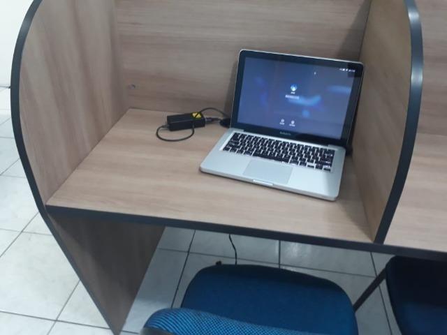 Espaço Compartilhado Coworking Cachoeirinha - Foto 4