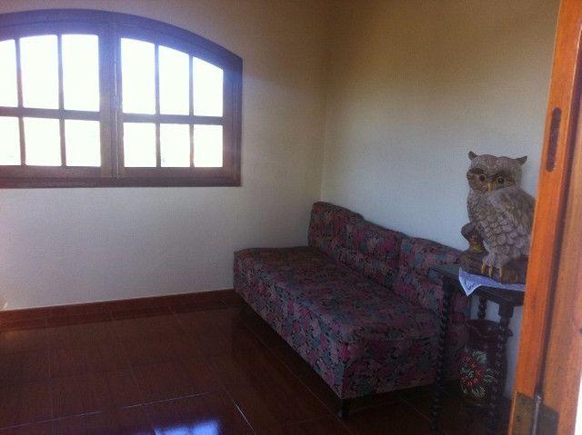 Casa com 02 quartos - Paraiba do SUL - RJ - Foto 4