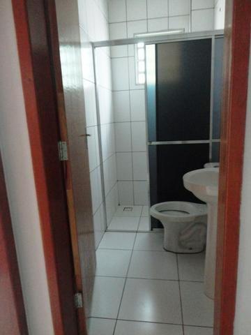Vendo Apartamento em Cianorte - urgente!! - Foto 5