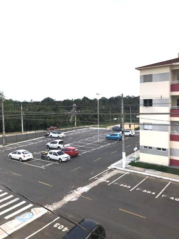 Residencial Bela Vista Iranduba apto 2 quartos - Foto 4