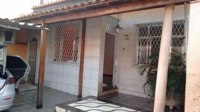 Excelente casa olaria - R Paranhos- estudo propostas,facilito - Foto 4