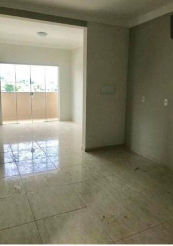 Vendo Apartamento B. Eldorado-lado Jundiai Anapolis - Foto 2