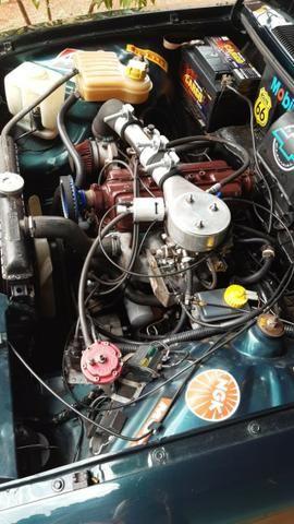 Chevette turbo top - Foto 5