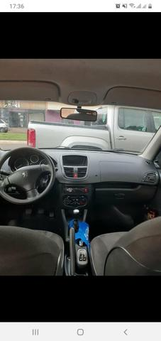 VENDO OU TROCO carro extra - Foto 3