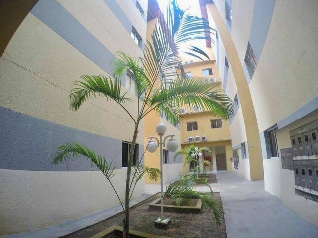Residencial Bela Vista Iranduba apto 2 quartos - Foto 11