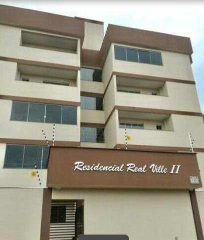 Vendo Apartamento B. Eldorado-lado Jundiai Anapolis