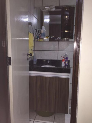 Apartamento para venda em Tambauzinho./COD: 3117 - Foto 14