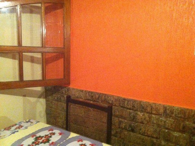 Casa com 02 quartos - Paraiba do SUL - RJ - Foto 13