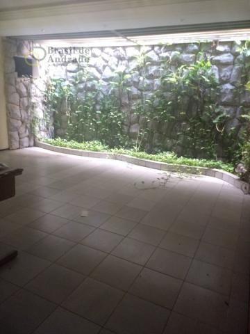 Casa Padrão para Aluguel em Engenheiro Luciano Cavalcante Fortaleza-CE - Foto 18