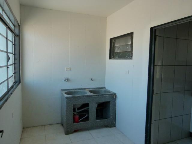 8056 | Casa para alugar com 3 quartos em JD LUCIANÓPOLIS, Maringá - Foto 10