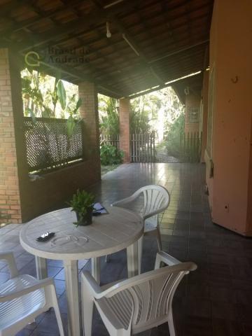 Casa Padrão para Aluguel em Engenheiro Luciano Cavalcante Fortaleza-CE - Foto 6