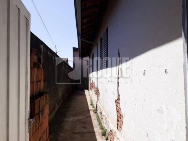 Casa à venda com 5 dormitórios em Vila fascina, Limeira cod:15618 - Foto 15
